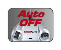 Carrera auto RC Mario Kart8 Mario-Artikeldetail