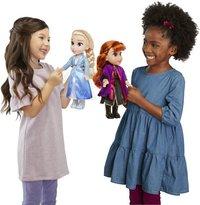 Pop Disney Frozen II Anna & Elsa zingen-Afbeelding 3