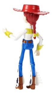 Figurine articulée Toy Story 4 Movie basic Jessie-Arrière