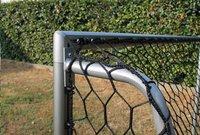 EXIT voetbaldoel Scala 300 x 200 cm-Artikeldetail