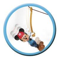 Set de jeu La Maison de Mickey La maison dans l'arbre-Image 3