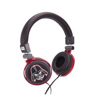 Casque Star Wars Darth Vader