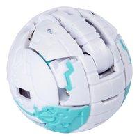 Bakugan Core Ball Pack - Pegatrix-Artikeldetail