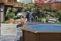 Interline piscine Bali diamètre 6,50 m-Image 3