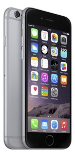 Apple iPhone 6 Plus 16 GB spacegrijs-Artikeldetail