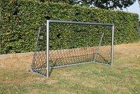 EXIT voetbaldoel Scala 220 x 120 cm