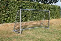 EXIT voetbaldoel Scala 300 x 200 cm-Afbeelding 1