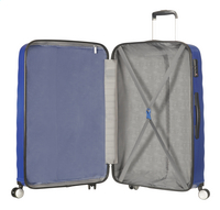 American Tourister set van 3 harde trolleys Oceanfront Ocean Blue-Artikeldetail