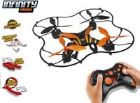 Silverlit drone Infinity Drone-Détail de l'article