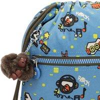 Kipling turnzak Supertaboo Monkey Rock-Artikeldetail