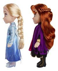 Pop Disney Frozen II Anna & Elsa zingen-Rechterzijde