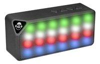 iDance haut-parleur Bluetooth Mini Blaster BM-1 noir-Détail de l'article