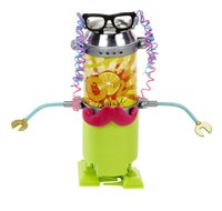 Project Mc² speelset Soda Can Robot Kit-Artikeldetail
