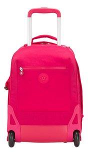 42d8fa52ffa Kipling trolley-rugzak Soobin L True Pink