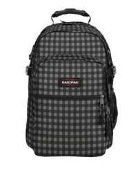Eastpak sac à dos Tutor Checksange Black