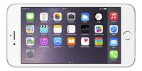 Apple iPhone 6 Plus 64 GB zilver-Artikeldetail