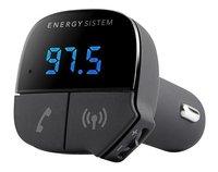 Energy Sistem bluetooth FM transmitter voor in de wagen-Artikeldetail