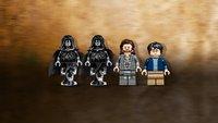 LEGO Harry Potter 75945 Expecto Patronum-Afbeelding 2