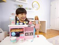 Barbie speelset Banketbakkerij-Afbeelding 7