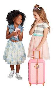 Disney Princess Style Valise avec accessoires-Image 3