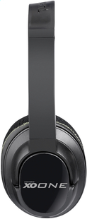 Turtle Beach Earforce XO ONE Stereo Gaming Headset-Artikeldetail