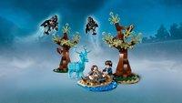 LEGO Harry Potter 75945 Expecto Patronum-Afbeelding 3