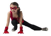 Set de jeu Miraculous Ladybug set de transformation-Image 1