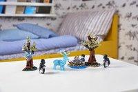 LEGO Harry Potter 75945 Expecto Patronum-Afbeelding 5