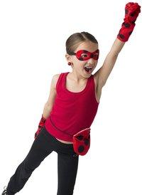 Set de jeu Miraculous Ladybug set de transformation-Image 4