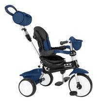 QPlay driewieler 4-in-1 Comfort blauw-Artikeldetail
