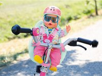 BABY born fietsstoel Play & Fun-Afbeelding 1