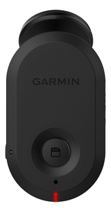 Garmin Dashcam Mini-Avant