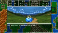 Nintendo Switch Dragon Quest XI: Echoes of an Elusive Age ENG-Afbeelding 2