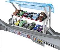 Disney Cars 3 speelset Ultimate Florida Speedway-Artikeldetail