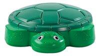 Little Tikes bac à sable Go Green Turtle-Avant