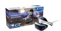 PlayStation VR + Manette de visée + Farpoint VR FR/ANG