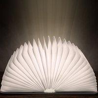 Gadgy Book Lamp-Afbeelding 1