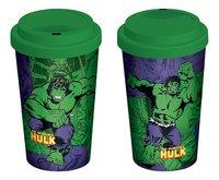 Travel Mug The Incredible Hulk-Artikeldetail
