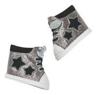 BABY born Trend sneakers zilver-commercieel beeld