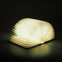 Gadgy Book Lamp-Afbeelding 2