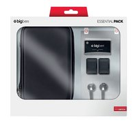 bigben Nintendo Switch Essential pack-Vooraanzicht