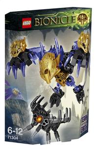 LEGO Bionicle 71304 Terak Créature de la Terre