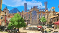 Nintendo Switch Dragon Quest XI: Echoes of an Elusive Age ENG-Afbeelding 6
