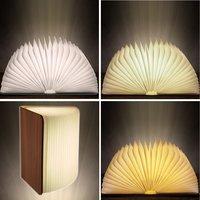 Gadgy Book Lamp-Afbeelding 4
