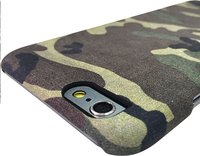 i-Paint cover Camo iPhone 6/6s