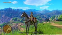 Nintendo Switch Dragon Quest XI: Echoes of an Elusive Age ENG-Afbeelding 8