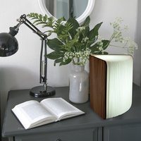 Gadgy Book Lamp-Afbeelding 5