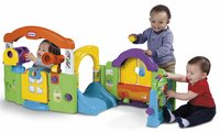 Little Tikes centre de jeu Activity Garden-Image 1