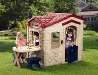 Little Tikes maison Picnic On The Patio-Image 1