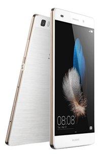 Huawei smartphone P8 Lite wit-Artikeldetail